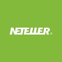 Đăng Ký Neteller V.I.P