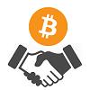 Mua Bán Bitcoin - Altcoin - Tiền Điện Tử. Thanh Toán Qua Ngân Hàng Quân Đội (VNĐ). Tự Động 24/7 - Tỷ Giá Tốt - Uy Tín - An Toàn - wmz.exchange